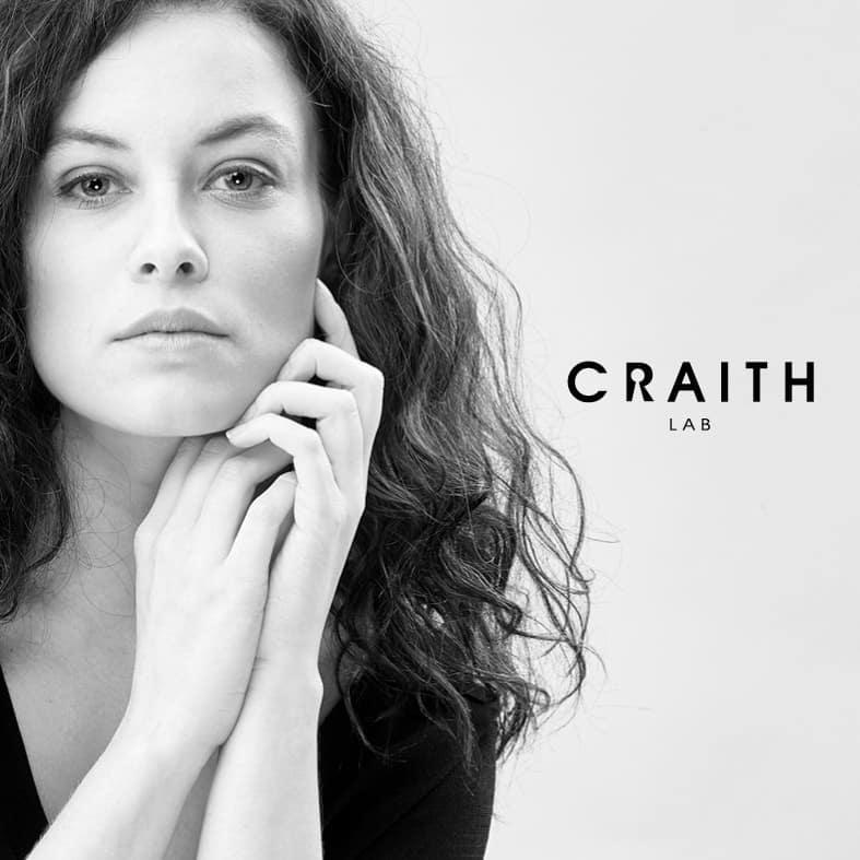 craith-lab-black-behandlungen