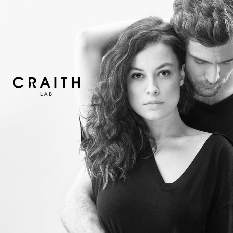 craith-lab